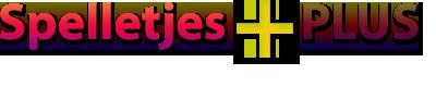 Spelletjes Plus - jongste spelletjes site van Nederland