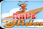 Ant s Glider