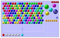 Bubbelgame