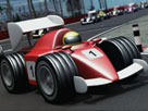 Mini Formula 2