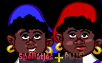 Zwarte Pieten Koor